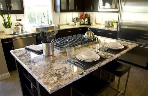 Granite Countertops Ky by Unique Granite Marble 26 Photos Countertop