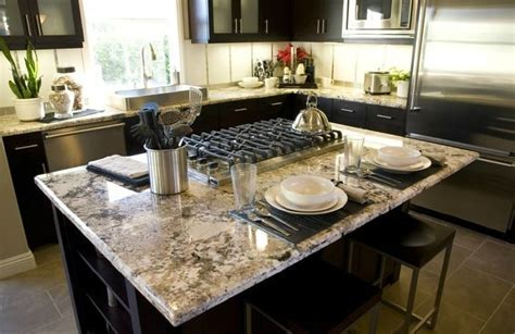 Unique Granite & Marble   26 Photos   Countertop