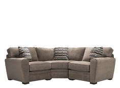 artemis ii 4 pc microfiber sectional sofa artemis ii 4 pc microfiber sectional sofa sectional