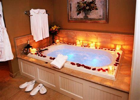 Badezimmer Romantisch Dekorieren by Romantisches Badezimmer 25 Sinnliche Einrichtungsideen