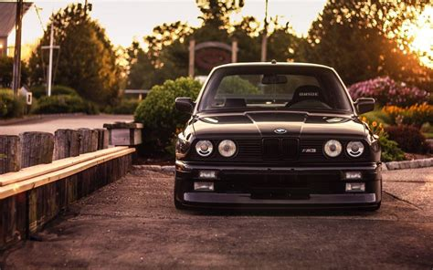e30 m3 wallpapers wallpaper cave