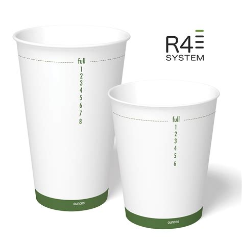 Packaging company seeks to conserve coffee with new disposable cup design   ZDNet