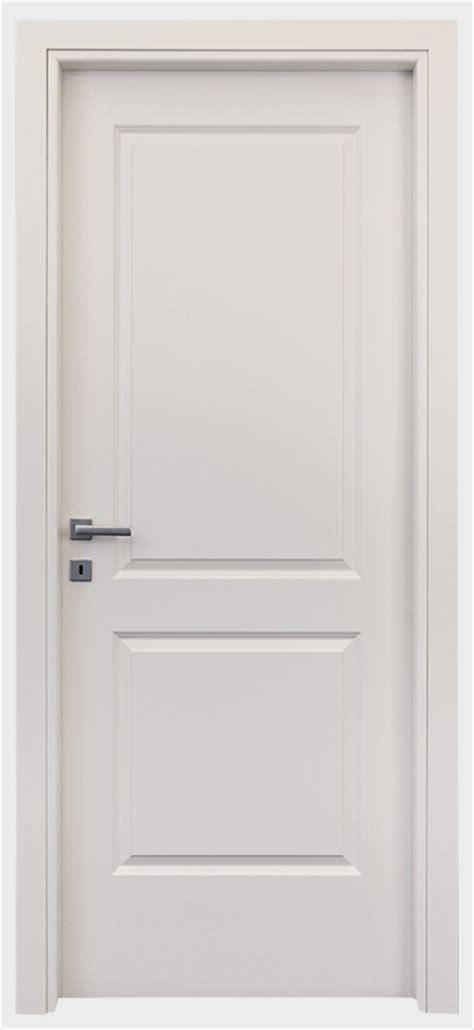 messere porte seta messere porte prezzi a 120 199 iva