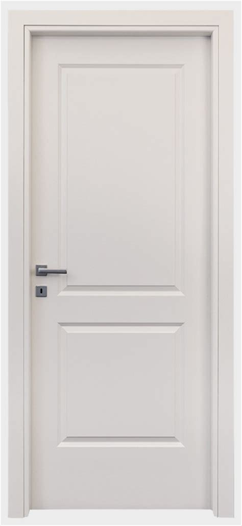 iva porte interne seta messere porte prezzi a 120 199 iva
