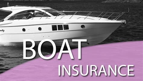boat us insurance bill pay platinum insurance financial services get a quote