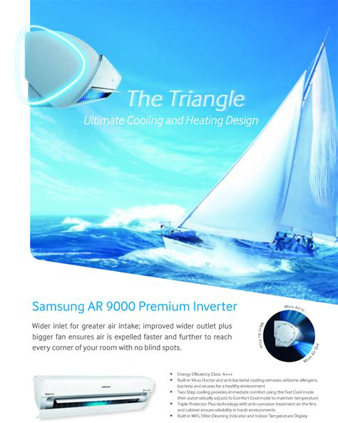 Samsung J Ac samsung air conditioners cool solutions