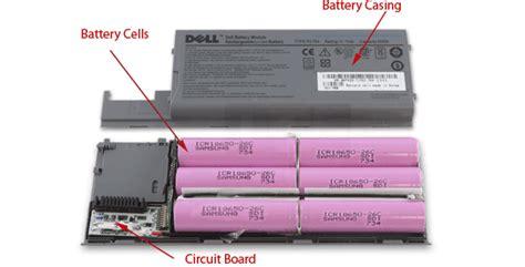 cara membuat power bank yang bisa diisi ulang cara mengganti baterai power bank yang sudah nge drop