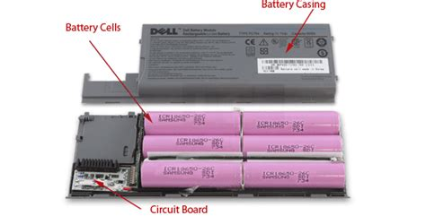 Powerbank Modul Aili Isi 6 cara mengganti baterai power bank yang sudah nge drop