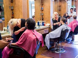 best hairdresser in boston boston s best places for men s haircuts 171 cbs boston