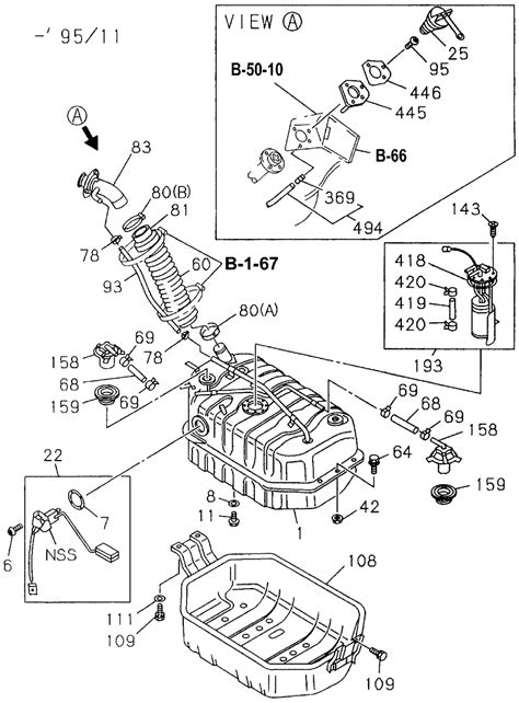 small engine repair training 1999 honda passport engine control 1995 honda passport engine diagram wiring library
