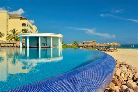 best all inclusive hotels resorts in negril jamaica the 10 best jamaica all inclusive resorts