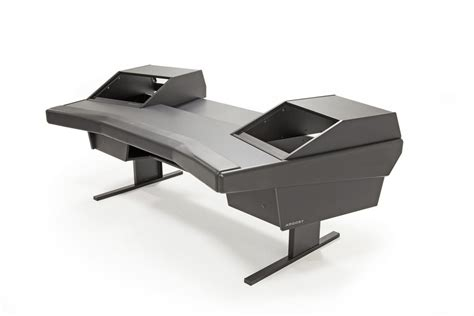 Awesome Gaming Desks with Check Out These Awesome Desks