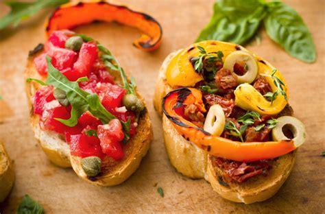 regime alimentare vegano i cibi vietati nella dieta vegana