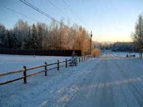 Mat Su Valley Real Estate by Mat Su Valley Real Estate Homes For Sale Alaska Realtor