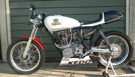 Suzuki Sr500 Sr500 Race Bike Motorcycles Bikes