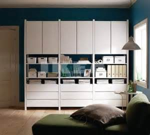 Kitchen Cabinets Painting Ikea Ivar Components Store Amp Organize Pinterest Book