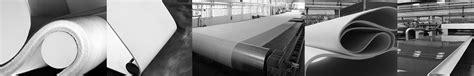 itb contatti divisione tessile itb industrie tessili bresciane