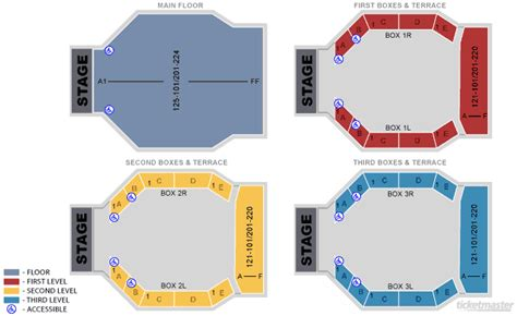 clowes memorial seating chart mike birbiglia in indianapolis in groupon
