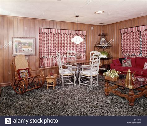 early american living room furniture early american living room furniture modern house