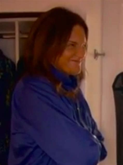 bruce jenner with long hair bruce jenner reality show e confirms transgender series