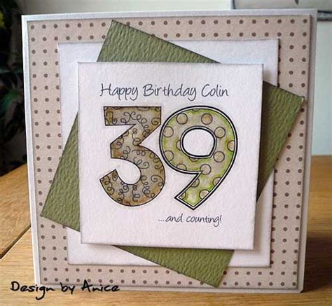 mens cards to make funky thoughts card and papercraft pictures