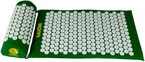 Do Acupressure Mats Work by Do Acupuncture Acupressure Mats Work For Back