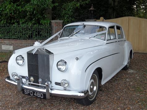 rolls royce silver cloud rolls royce rolls royce silver cloud in southton