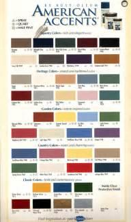 rustoleum spray paint color chart car rust oleum colors pictures inspirational pictures
