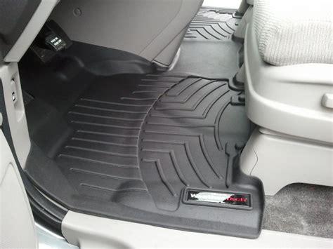 Mats For Honda Odyssey by Honda Floor Mats Post Pictures Of Honda