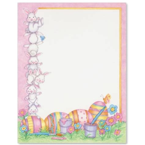 letter to easter bunny template 243 best images about easter bunny letters on
