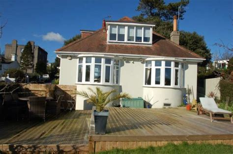 2 bedroom houses to rent in torquay 2 bedroom semi detached house to rent in middle warberry