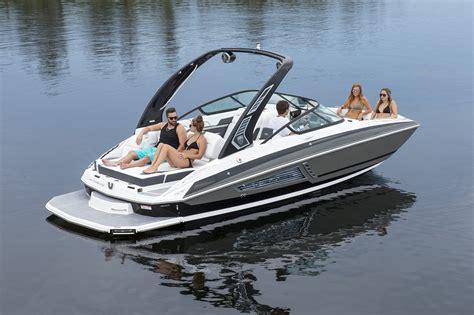 custom boat covers omaha ne sealand marine in omaha ne 68138 chamberofcommerce