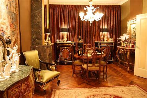 baroque living room living room home design ideas image gallery epic home ideas