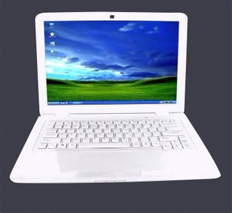 Laptop Apple Windows 8 14 1inch laptop computer with intel atom n425 1 8ghz windows 7 windows xp mac os apple system