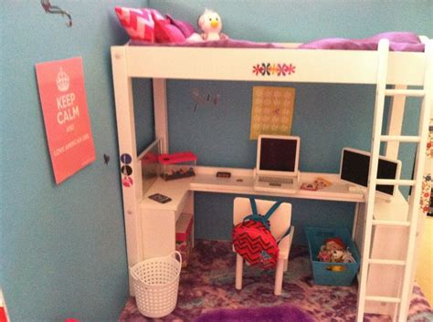 doll house bed free doll house bunk bed plans woodworking projects plans