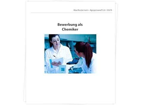 Bewerbung Kritische Fragen Chemiker Bewerbung Tipps Zu Anschreiben Lebenslauf Und Vorstellungsgespr 228 Ch
