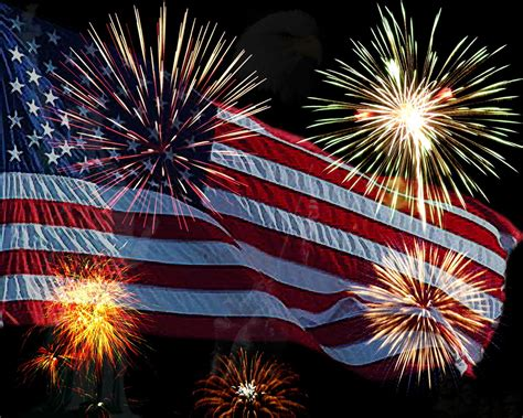 Fireworks and Fun: How to safely enjoy fireworks this 4th