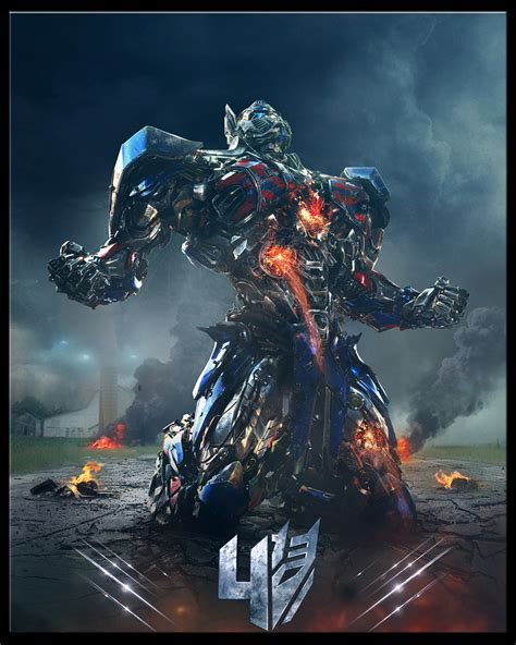 imagenes full hd transformer transformers 4 hd by afel7 on deviantart