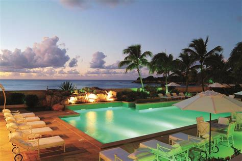 trump saint martin donald trump buys estate in caribbean world property