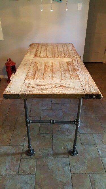 how to a door into a table coffee tables and barn doors on