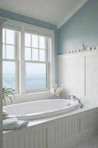 bloombety wainscoting in bathroom ideas with pale blue 17 best wainscoting ideas on pinterest wainscoting