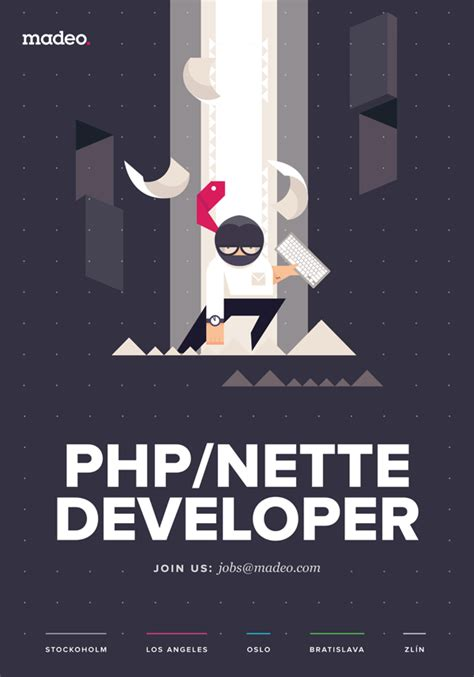 graphics design hire hiring posters by pavel nov 225 k via behance motion