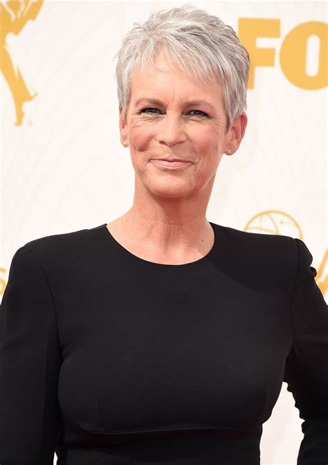 jamie lee curtis now scream queens then now what your favorite scream