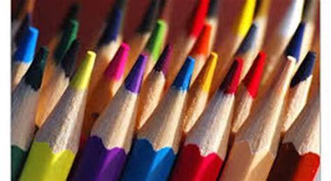 massimo candela fila le matite fila sbarcano a piazza affari
