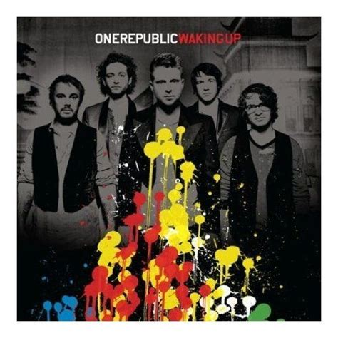 onerepublic good life free mp3 download 320kbps waking up deluxe edition onerepublic mp3 buy full