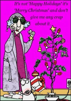 maxine christmas quotes quotesgram