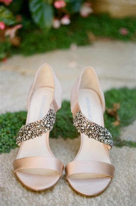 Wedding Shoes Vera Wang by 25 Most Wanted Wedding Shoes For 2015 Brides Weddingsonline
