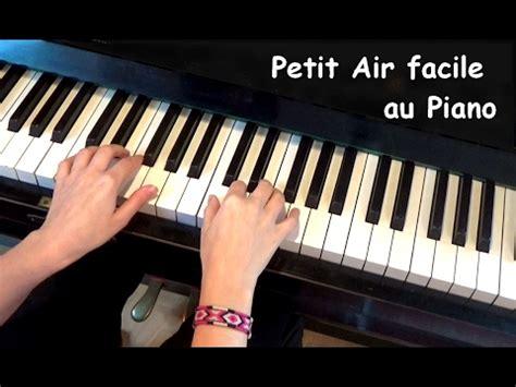 ed sheeran hallelujah free mp3 download free musique facile piano mp3 song gheea music