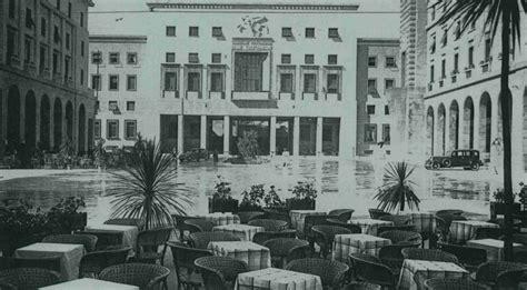 varese città giardino c era una volta varese storia illustrata della citt 224