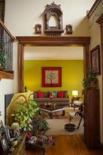 Indian Decorations For Home Best 25 Indian Homes Ideas On Indian House Indian Interiors And Indian Home Design